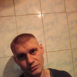 Андрей, 39 лет, Чернухино