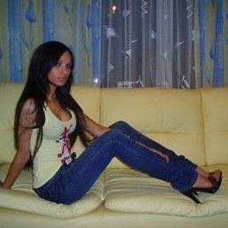 Маша, 27 лет, Винница