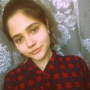 Фото Анна, Междуреченск, 19 лет - добавлено 13 апреля 2019