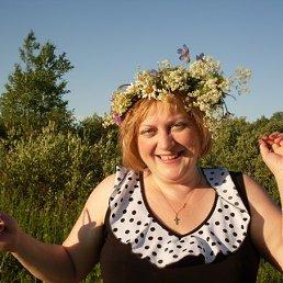 Лариса, 55 лет, Волхов