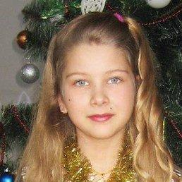 Христинка, 20 лет, Умань