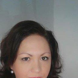 Елена, Самара, 48 лет