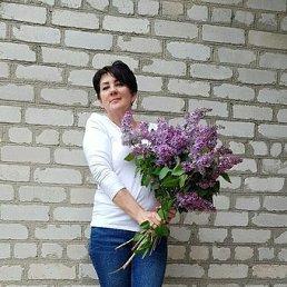 Лена, 53 года, Грязи