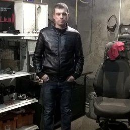 Тимофей, 44 года, Апрелевка