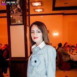 Мария, 38 лет, Сочи
