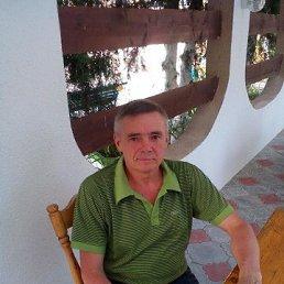 Виктор, 57 лет, Украинск