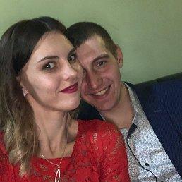 Deniel, 28 лет, Дружковка