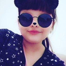 Инна, 19 лет, Ростов-на-Дону