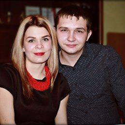 Александр, 25 лет, Юрьевка