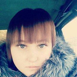 Елена, Челябинск, 25 лет