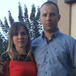 Юля, 36 лет, Шепетовка