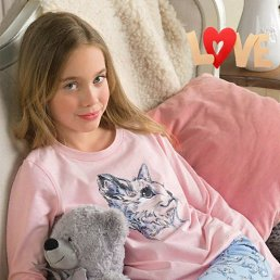 Дарья, 17 лет, Магнитогорск