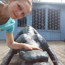 Валентина, 47 лет, Каховка