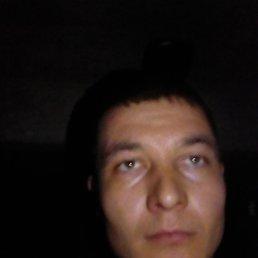 Денис 31, , Салаир