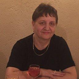Елена, 52 года, Данилов