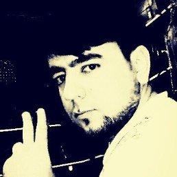 Батур, 28 лет, Чурилково