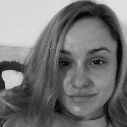 Инна, 36 лет, Хабаровск