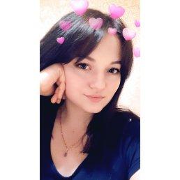 Татьяна, 20 лет, Электросталь
