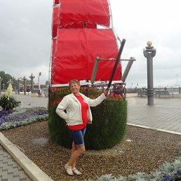 ирина, 59 лет, Вязьма
