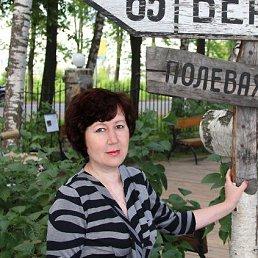Ирина, , Звенигород