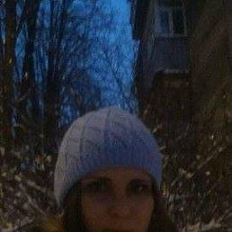 Настя, Минск, 32 года