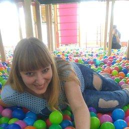Дана, 27 лет, Вишневое