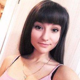 Lena, 25 лет, Липецк