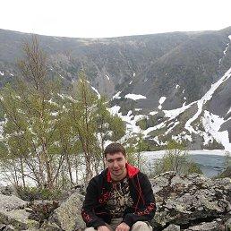 Алексей, 29 лет, Сосновоборск
