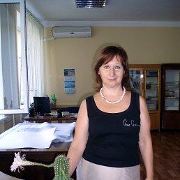 Екатерина, 41 год, Крымск