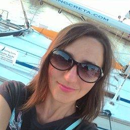 Галина, 30 лет, Алматы