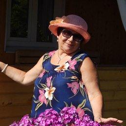 Татьяна, Ульяновск, 62 года