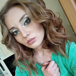 Анастасия, 21 год, Копейск