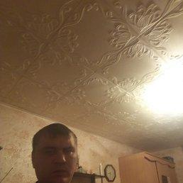 Павел, 30 лет, Сызрань