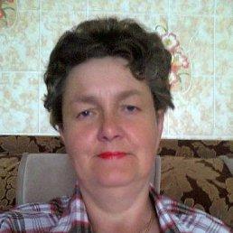 НИНА, 56 лет, Удомля