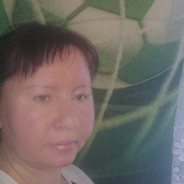 Вероника, 43 года, Светогорск