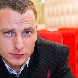 Андрей, 26 лет, Мелитополь