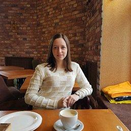 Екатерина, 26 лет, Великий Новгород