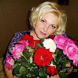 Юлия, 30 лет, Сызрань
