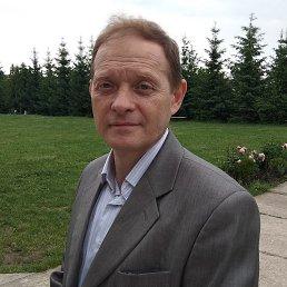 Віктор, 50 лет, Ивано-Франковск