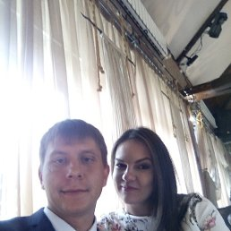 Андрей, 28 лет, Лямбирь