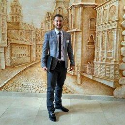 Эдуард, 29 лет, Васильков