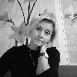 Лариса ), 50 лет, Брест