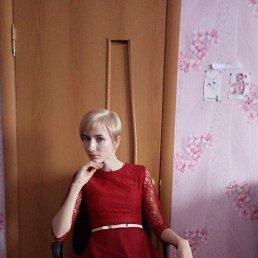 Татьяна, 27 лет, Саранск