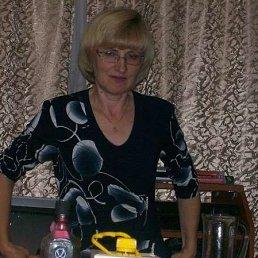 Надежда Волченкова, 65 лет, Лесной
