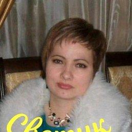 Светлана, 42 года, Сосновый Бор