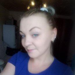 Ирина, 34 года, Белгород