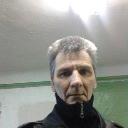 Юрик, 53 года, Умба
