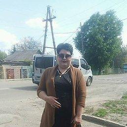 Лиза, 30 лет, Краматорск