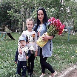 Ольга, 30 лет, Горловка