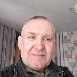 Александр, 57 лет, Ирбит